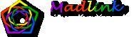 Madlink Κατασκευη ιστοσελιδων